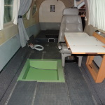 KSX Interior