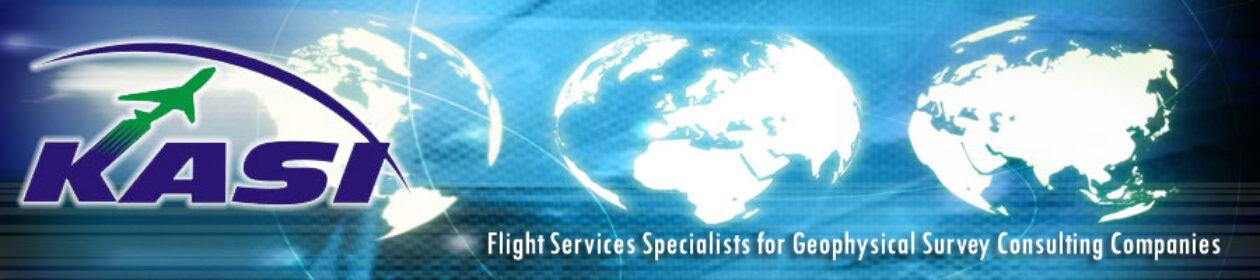 KASI Aviation
